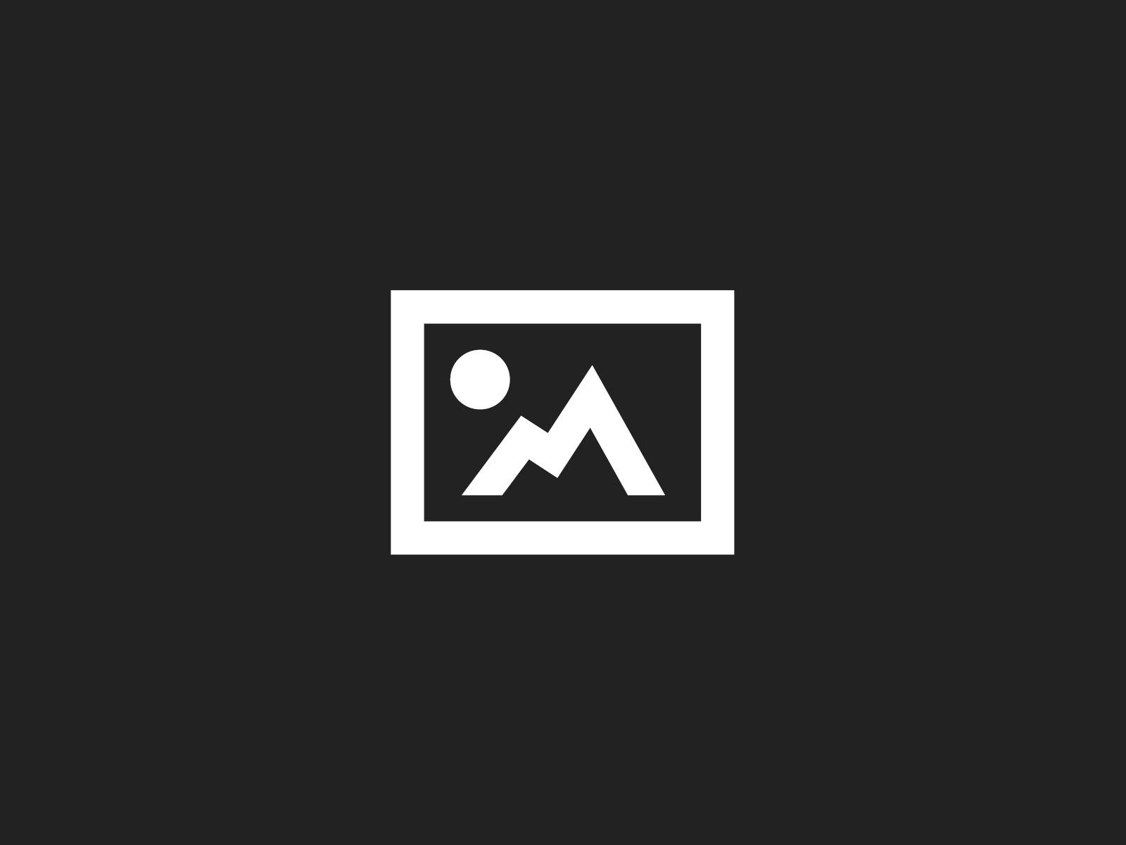 LogoCafeot'Ex