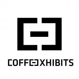 Coffeexhibits
