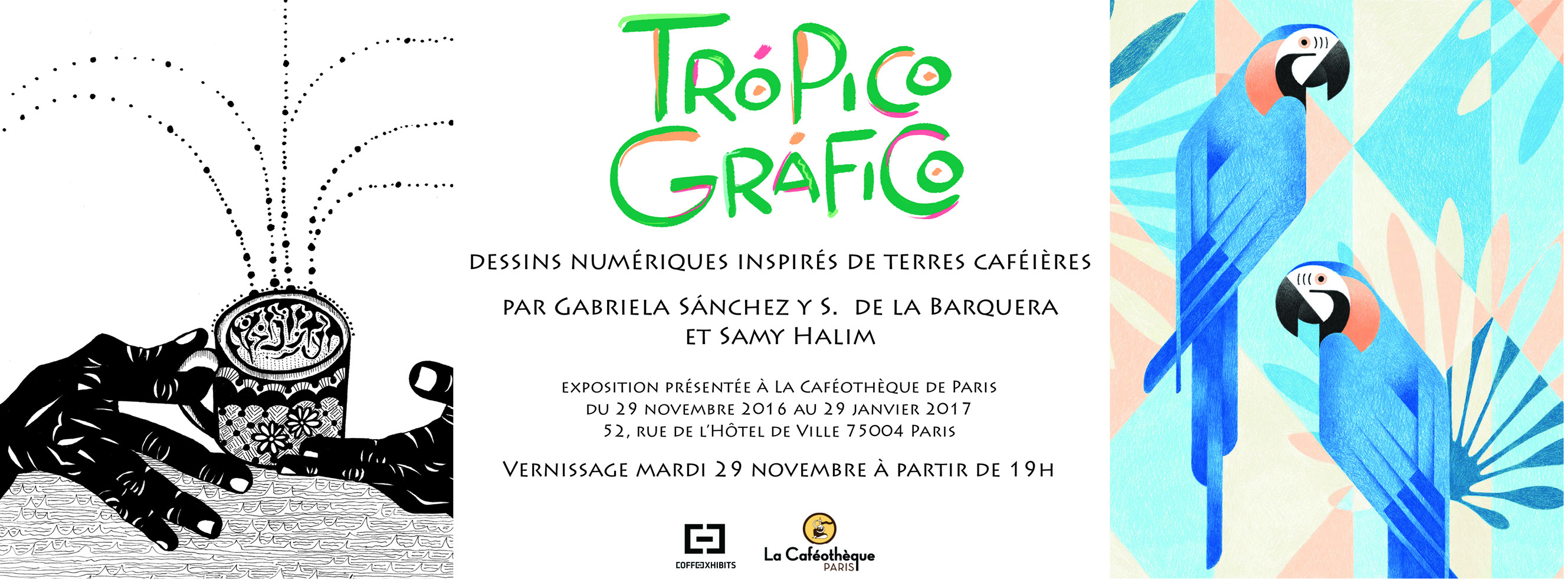 tropicografico-banner-3