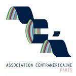 Logo ACA DIGI 02