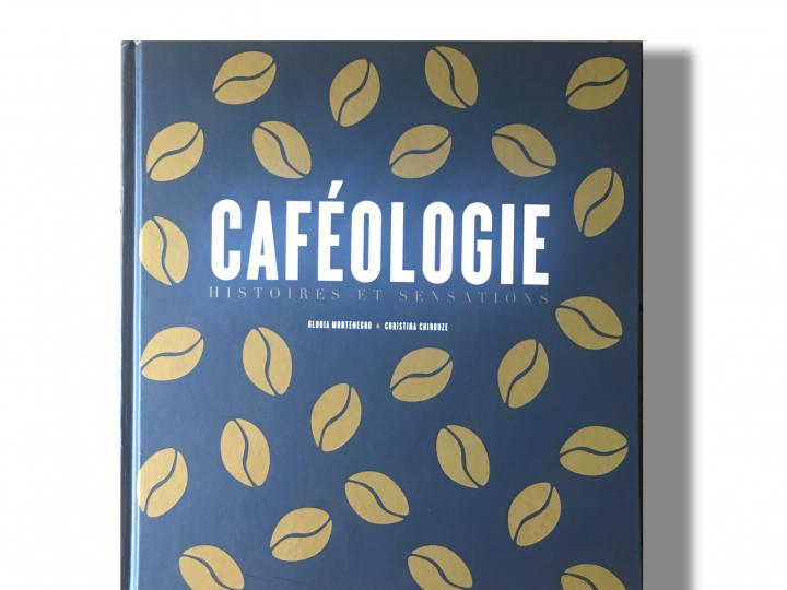 Paris' Coffee Renaissance And Cult Cafés – Podcast by Paige Donner