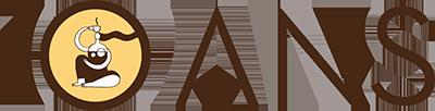 10ans-logo