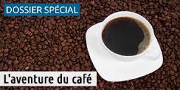 De la diplomatie à la Caféologie – Article du Journal La Croix