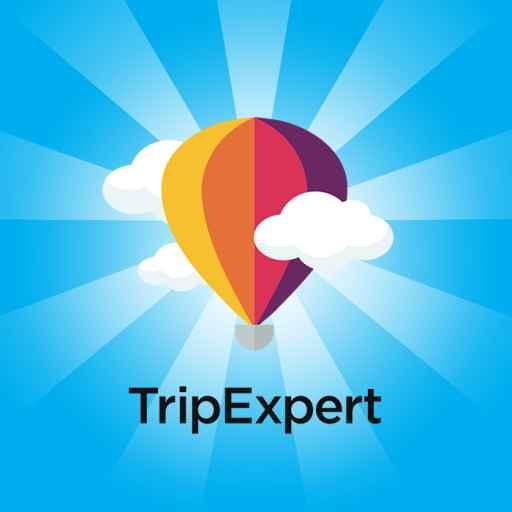 TripExpert Choice
