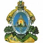 Escudo-Nacional-de-Honduras-e1409761753968