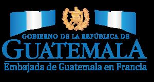 logoGuate Francia